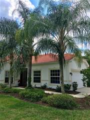 Single Family for sale in 10207 DEVONSHIRE LAKE DRIVE, Tampa, FL, 33647