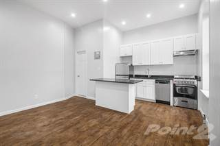 1 Bedroom Apartments For Rent In Bedford Stuyvesant Ny