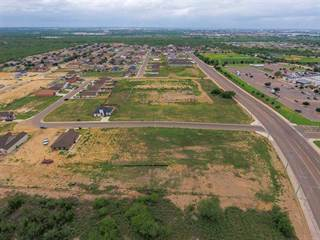 Comm/Ind for sale in 1637 Rene Solis Ave, Laredo, TX, 78046