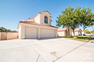 Residential Property for sale in 4517 Red Cider Lane, Las Vegas, NV, 89130