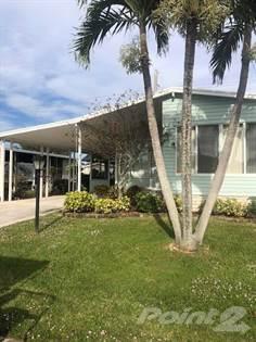 Residential Property for sale in 7097 SE Birchwood Lane, Stuart, FL, 34997