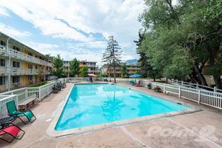 Apartment for rent in Buffalo Canyon, Boulder, CO, 80303