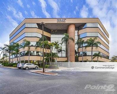 Office Space for rent in 28050 US Route 19 North, Clearwater, FL, 33763