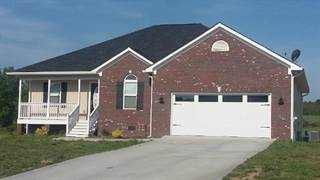 Single Family for sale in 146 Hurds Pathway, Calhoun, GA, 30701