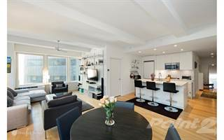 Condo for rent in 90 William St 10B, Manhattan, NY, 10038