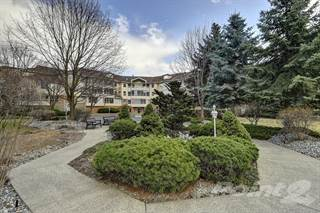 Apartment for sale in #318 933 Harvey Avenue, Kelowna, Kelowna, British Columbia, V1Y 9S1
