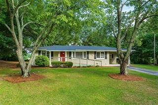 Single Family for sale in 220 Macland Road, Dallas, GA, 30132