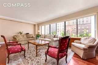 Condo for rent in 900 Park Avenue 3E, Manhattan, NY, 10075