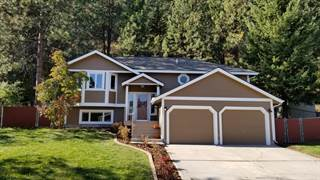 Single Family for sale in 2225 Greenough Court, Missoula, MT, 59802