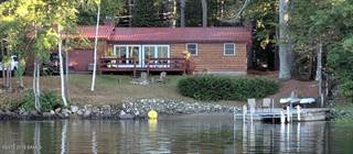 Single Family for sale in 7051 Rte 8, Greater Adirondack, NY, 12815