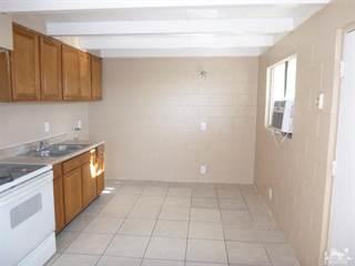 Multi-Family for sale in 83140 Lupine Avenue, Indio, CA, 92201