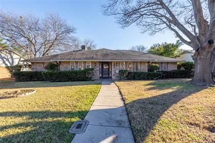 Residential Property for sale in 930 Clint Smith Drive, Duncanville, TX, 75137