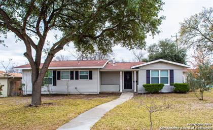 Residential Property for rent in 602 Shadywood Ln, San Antonio, TX, 78216