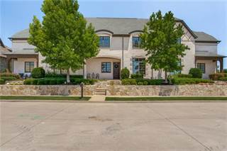 Townhouse for sale in 6812 Francesca Lane, Plano, TX, 75024