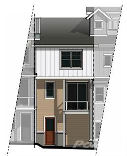 Multifamily for sale in W 29th Ave & Kendall St, Wheat Ridge, CO, 80214