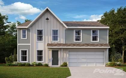 Singlefamily for sale in 3109 Bentgrass Way, Burlington, KY, 41005
