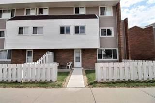 Condo for sale in 2908 116A AV NW, Edmonton, Alberta, T5W4R7