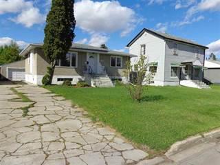 Single Family for sale in 11622 111 AV NW, Edmonton, Alberta, T5G0E1