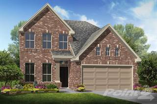 Single Family for sale in 2723 Painted Sunrise Trail, Houston, TX, 77045