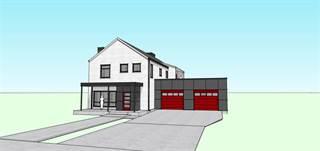 Single Family for sale in 914 Auger Lane, Bozeman, MT, 59718