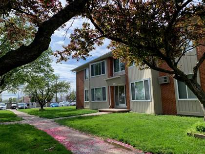 Apartment for rent in Balmoral Arms Apartments, Sterling Heights, MI, 48313