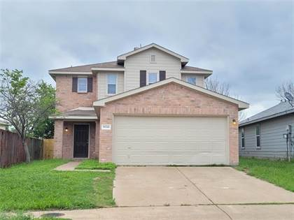 Residential for sale in 9510 Tallow Berry Drive, Dallas, TX, 75249