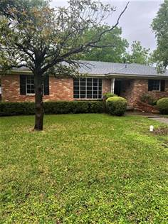 Residential Property for sale in 5015 Colter Way, Dallas, TX, 75227