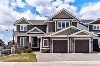 Single Family for sale in 126 WEST GROVE RI SW, Calgary, Alberta