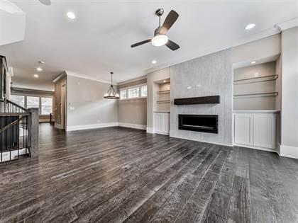 Residential Property for rent in 4198 Wisconsin Drive, Atlanta, GA, 30338
