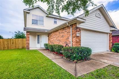 Residential Property for sale in 14319 Hillard Green Lane, Houston, TX, 77047