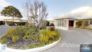 Residential Property for sale in 17 Glebe Hill, Hamilton Parish