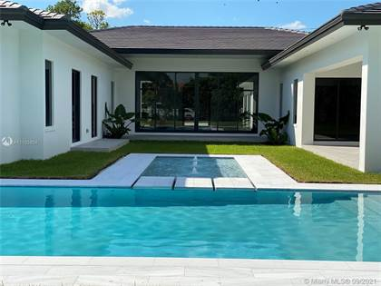 Residential for sale in 11681 SW 93rd St, Miami, FL, 33176