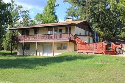 Multifamily for sale in 275 CR 106, Mountain Home, AR, 72653
