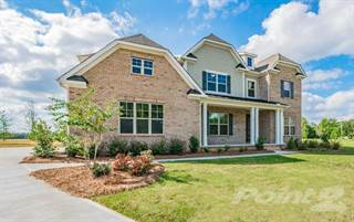 Single Family for sale in 104 McNeil Court, Marvin, NC, 28173