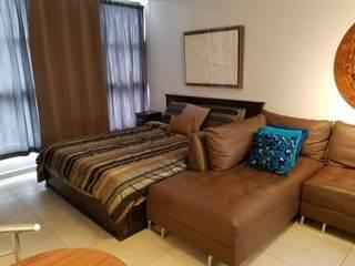 Condo for rent in 3 CALLE ROSA, Isla Verde, PR, 00979