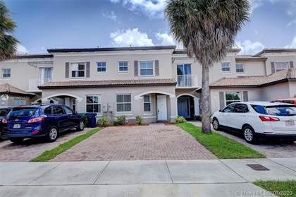 Residential for sale in 15364 SW 91st St 15364, Miami, FL, 33196