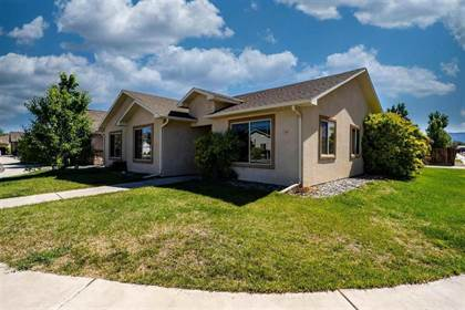 Residential Property for sale in 554 Acacia Avenue, Grand Junction, CO, 81504