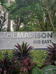 Condo for sale in 800 N Miami Ave E1402, Miami, FL, 33136