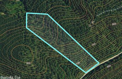 Lots And Land for sale in No address available, Bismarck, AR, 71921