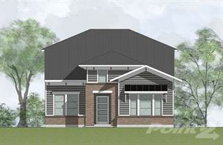Single Family for sale in 1549 Sweetsong Drive, Union, KY, 41091