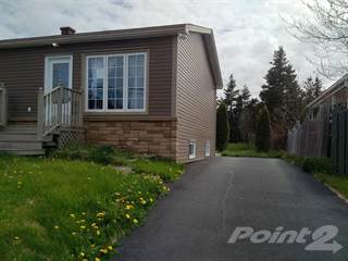 Residential Property for sale in 15 Alberta Drive, Harbour Grace, Newfoundland and Labrador, A0A 2M0