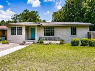 Single Family for sale in 2367 Highwood Drive, Dallas, TX, 75228