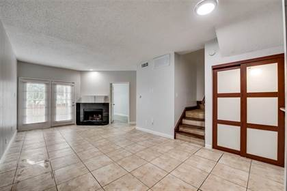Residential Property for sale in 5550 Spring Valley Road B23, Dallas, TX, 75254