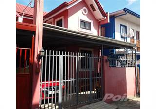 Batangas City Real Estate - Homes for Sale in Batangas City