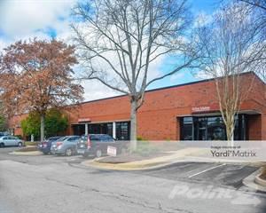 Office Space for rent in Gaskins Center - Building I - 3801-3827 Gaskins Road #3807, Henrico, VA, 23233