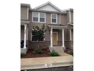 Houses Apartments for Rent in Fountain School District 8 Point2