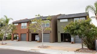 Single Family for sale in 6232 Osler Street, San Diego, CA, 92111