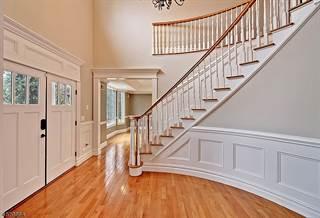 Single Family for sale in 30 ELIZABETH ST, Greater Liberty Corner, NJ, 07920