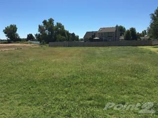Land for sale in 0000 E. 43rd, Hutchinson, KS, 67502