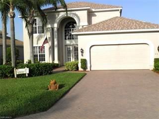Single Family for sale in 9045 Prosperity WAY, Fort Myers, FL, 33913